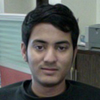 Picture of Ali Hafizji