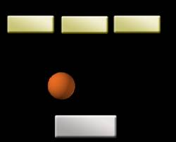 How To Create A Breakout Game with Box2D and Cocos2D 2 X Tutorial
