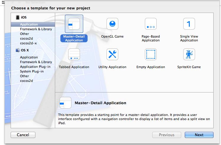 iOS Tutorial: How To Create A Simple iPhone App: Part 1/3