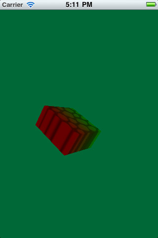 Reused vertices with same texture coordinates cause strange stretching
