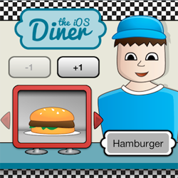 Order up some Storyboards and Blocks in this tutorial!
