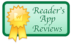 Read about some great apps made by fellow readers!
