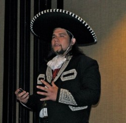 What's your app's Mariachi moment?