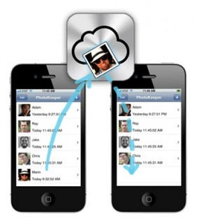 Learn how to make a complete UIDocument + iCloud app!