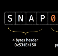 Create a multiplayer networked card game!