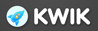 Kwik 2 photoshop plugin