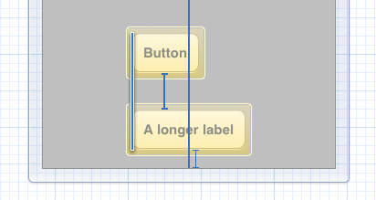 Left aligned buttons.png