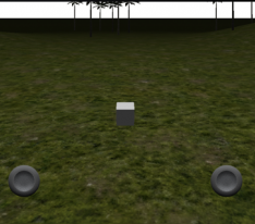 Learn how to use Unity to make a simple 3D iOS game!