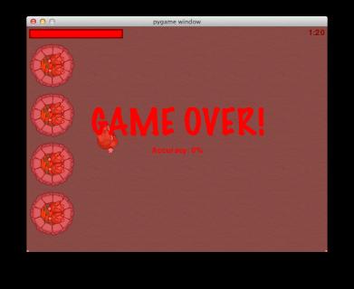Beginning Game Programming for Teens with Python | raywenderlich com