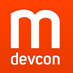 Mdevcon