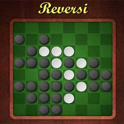 How to Develop an iPad Board Game App: Part 2/2