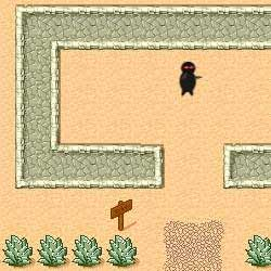 Collisions and Collectables: How To Make a Tile-Based Game with Cocos2D 2.X Part 2