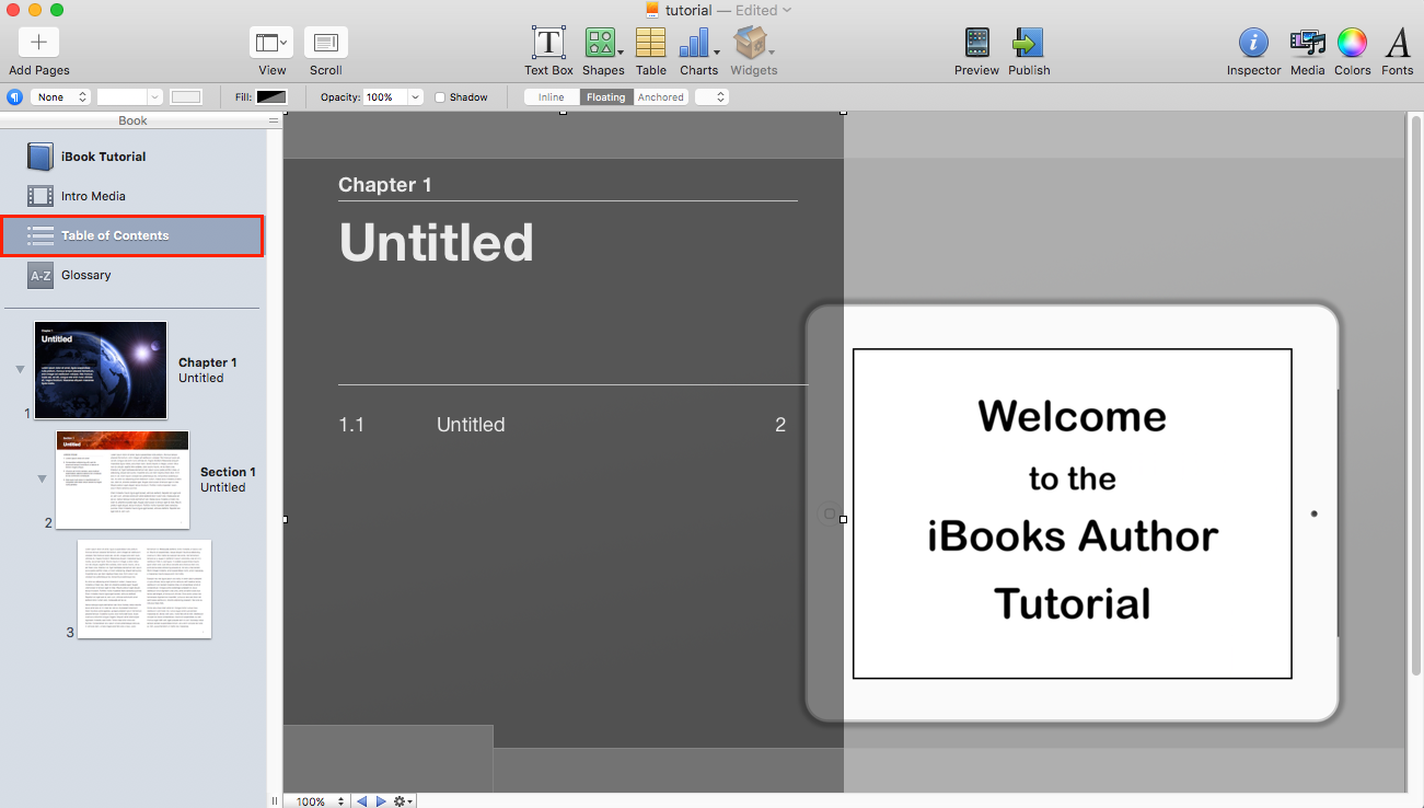 how to add pdf to ibooks