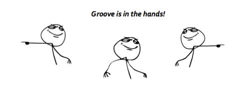 grooveinthehandsc