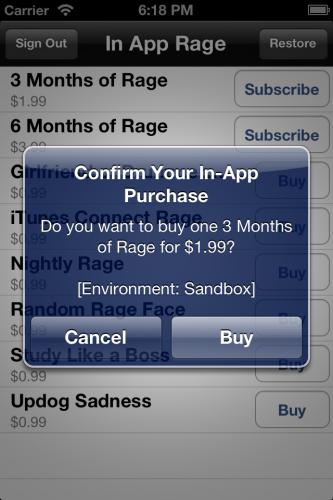 iOS Simulator Screen shot 29.03.2013 6.18.25 PM