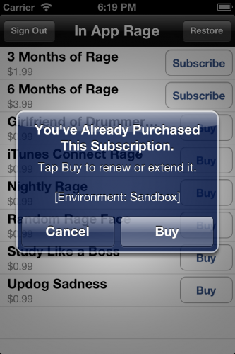 iOS Simulator Screen shot 29.03.2013 6.19.39 PM