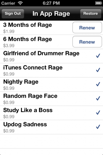 iOS Simulator Screen shot 29.03.2013 6.27.27 PM
