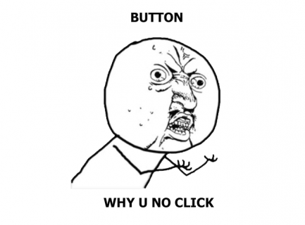Button_why_no_click