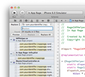 global-find-replace-xcode