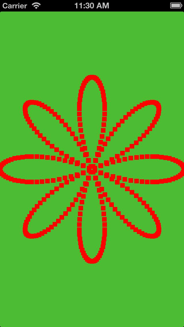 OpenGL ES Particle System Tutorial: Part 1/3 | raywenderlich com