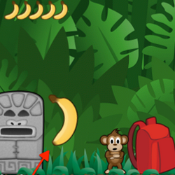 How To Build a Monkey Jump Game Using Cocos2d 2.X, PhysicsEditor & TexturePacker – Part 1