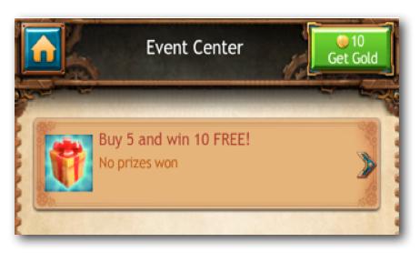 Buy x get y free