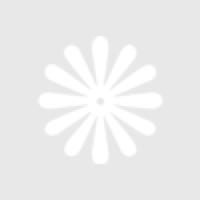 glp_texture