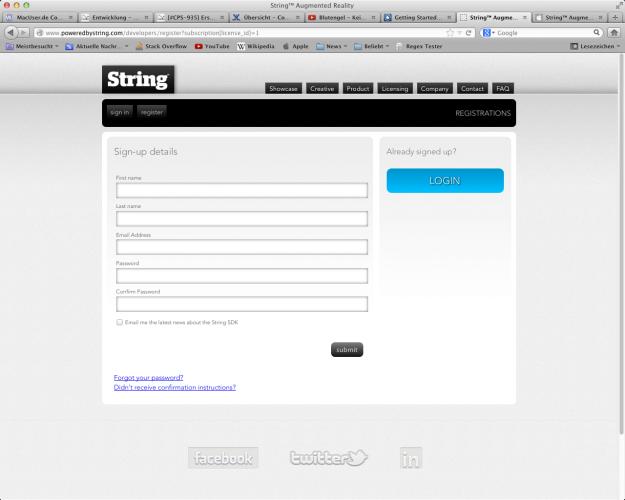 Bildschirmfoto 2013-04-12 um 10.44.11 (2)