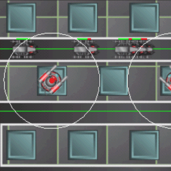 How To Make a Tower Defense Game Tutorial