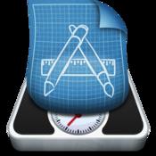 Slender App