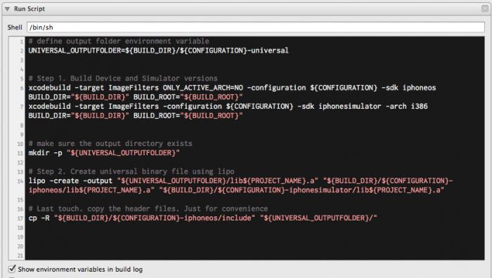 aggregate-script