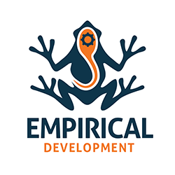 Empirical Development