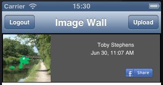 ts_FBParse_imagewall2