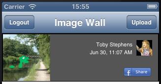 ts_FBParse_imagewall3