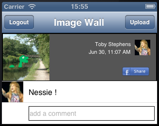 ts_FBParse_imagewall5