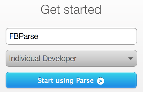 ts_FBParse_parse3