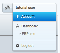 ts_FBParse_parse4