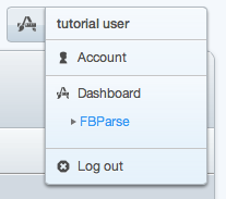 ts_FBParse_parse7