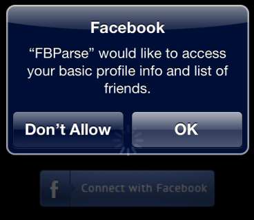 ts_FBParse_permissions