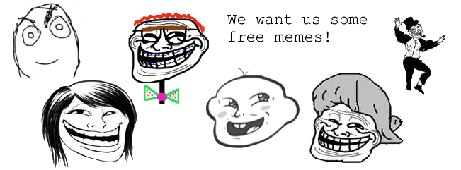 free_memes_for_all