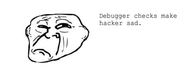 sad_hacker