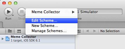 sec-scheme1