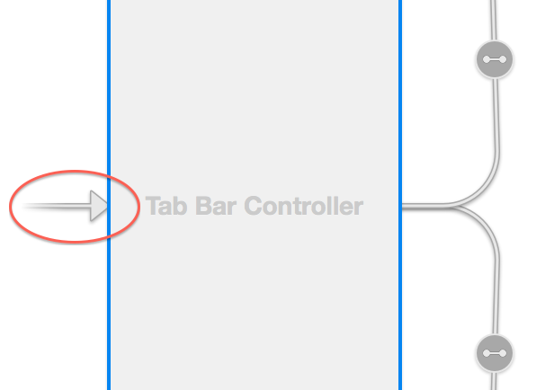 13_sb_initialcontroller2