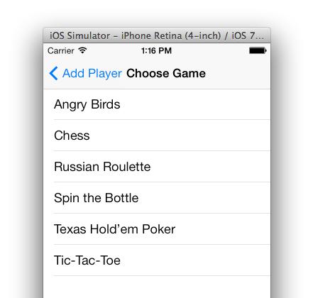 17_sb2_choosegame