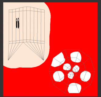 Blender image texture
