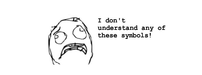 Dont_understand_symbols