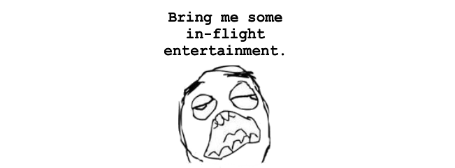 In-flight_entertainment