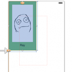 Beginning Auto Layout Tutorial in iOS 7: Part 2