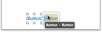 Ctrl-drag between buttons