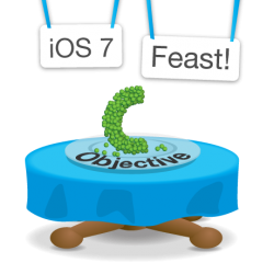What's New in Objective-C and Foundation in iOS 7